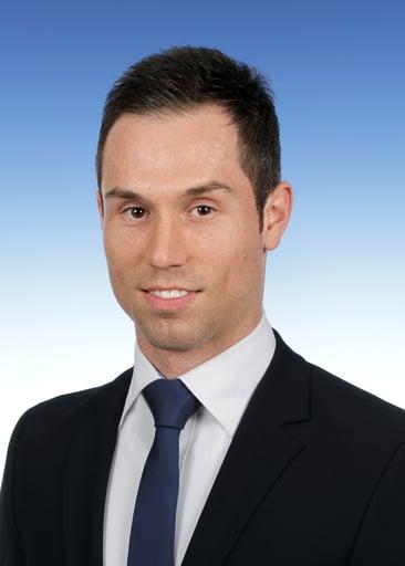 Daniel Graeser