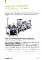 Digital Factory Journal 3_19