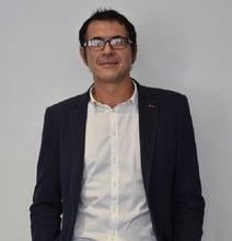 Dr-Dusko-Lukac-Interview