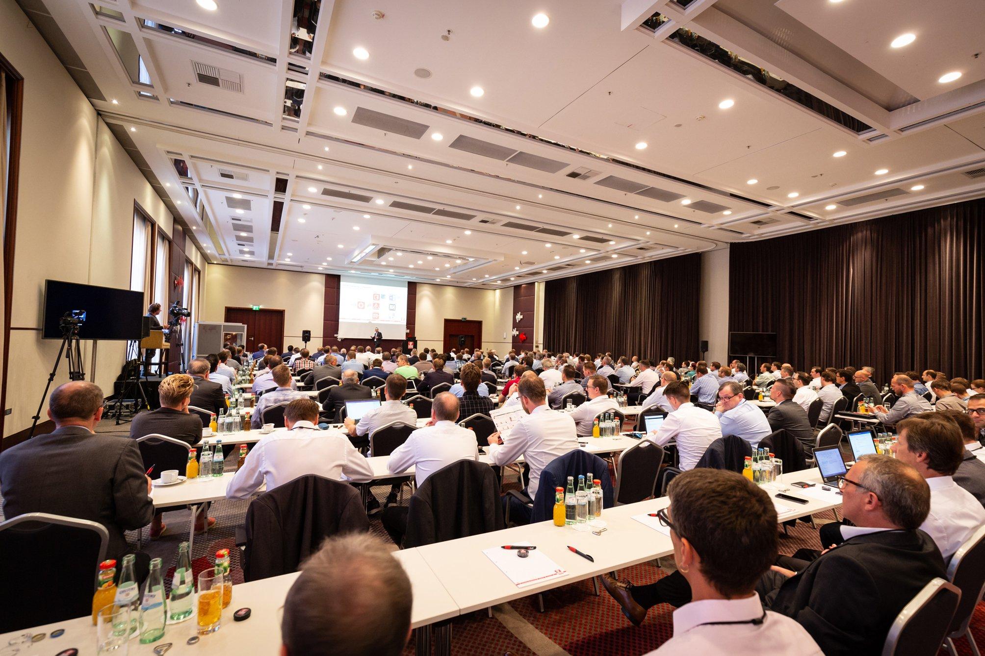 EEC Forum 2018