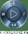 Dassault Systèmes-Kompass