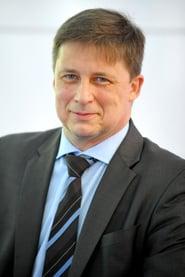 Arnd Paulfeuerborn