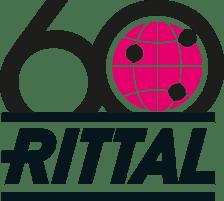 HR_RIttal_60_Jahre_Pin_pos