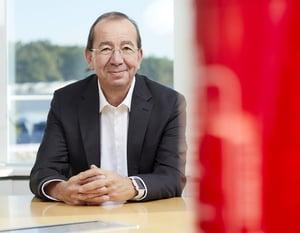 Haluk Menderes_Geschäftsführer von Eplan