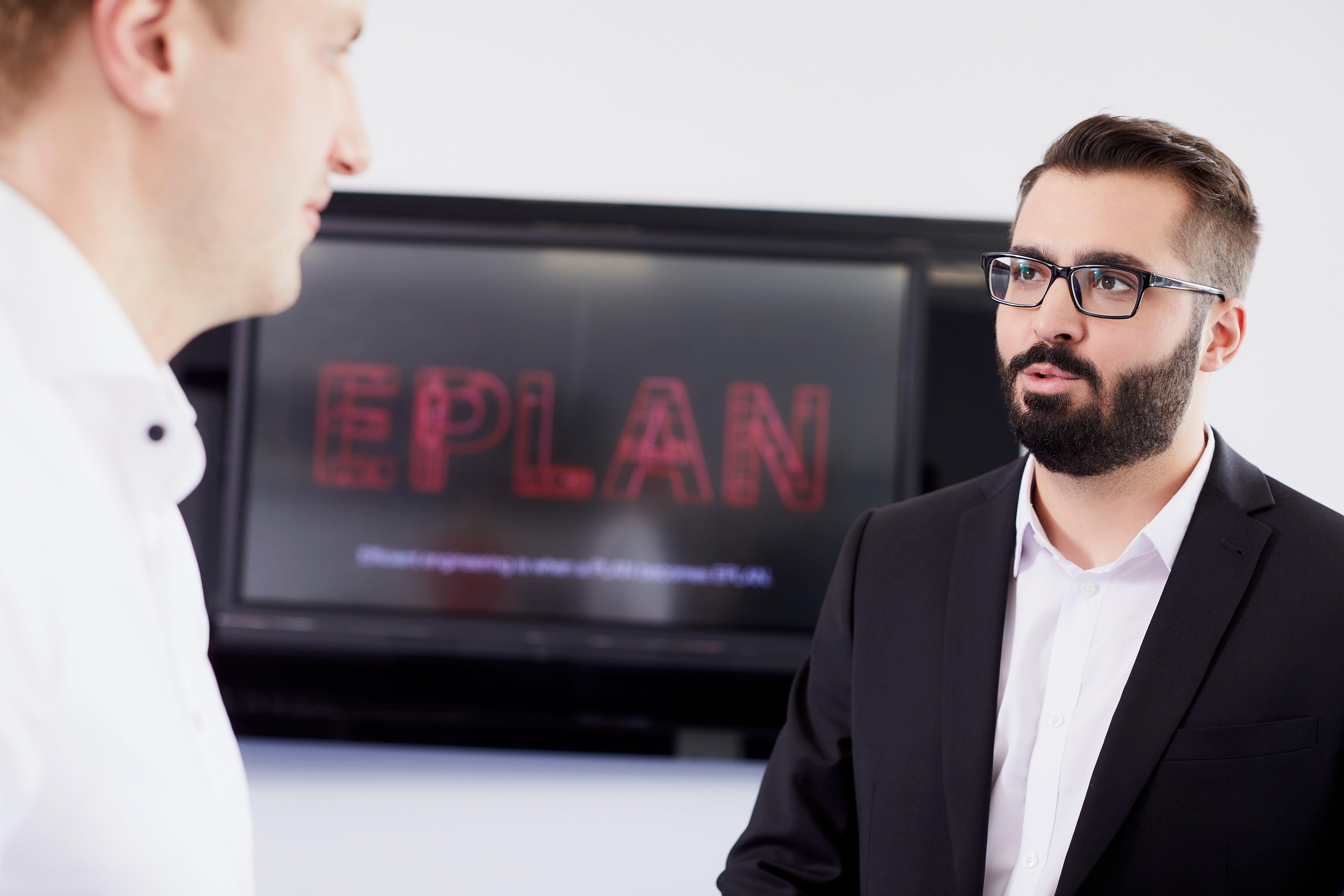 Eplan-Epulse-2019-08_403
