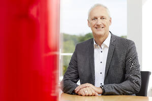 Rolf Schulte Eplan