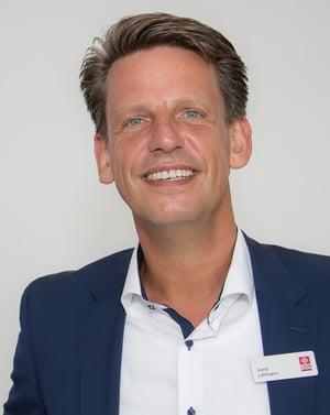 Gerd_Lehmann