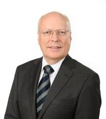 Hr. Mähnss von HPS