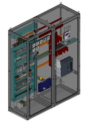 Eplan Pro Panel