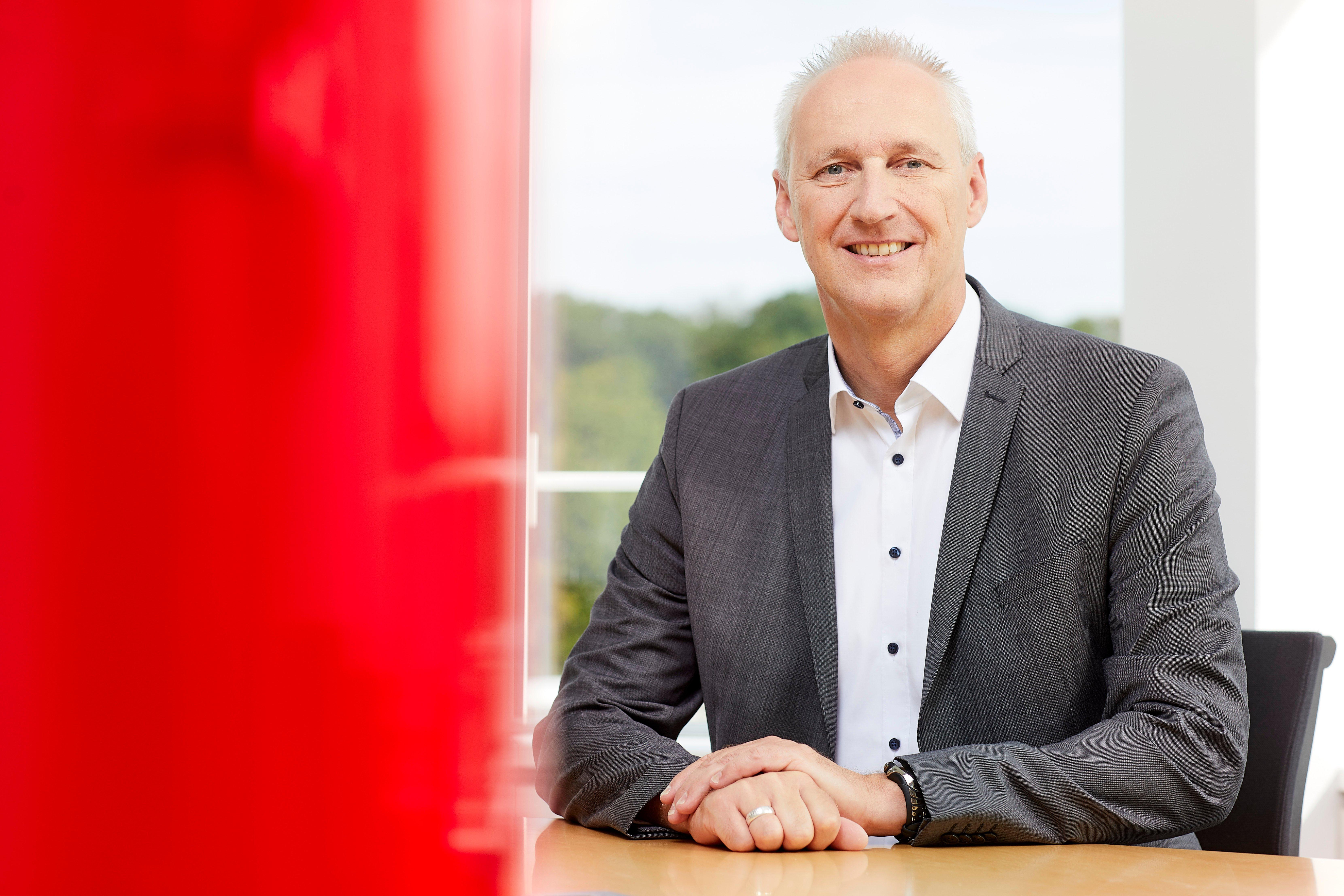 Rolf Schulte-1