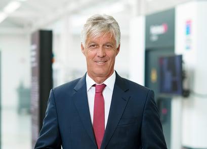 Thomas Steffen-1