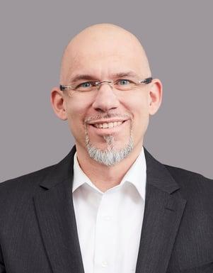 Timm Hauschke-1