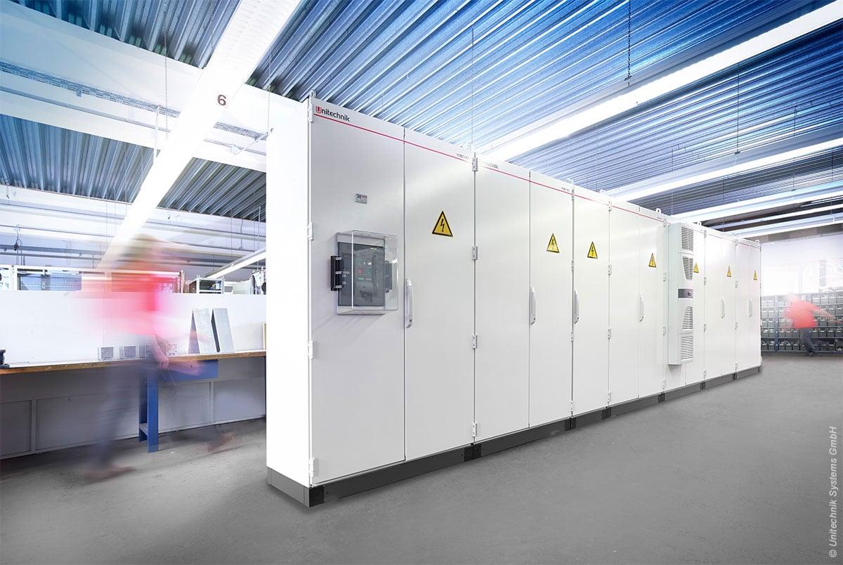 Unitechnik-FA-Digitalisierung-im-Schaltanlagenbau-Bild-4-(c)-Unitechnik-Systems-Gmbh