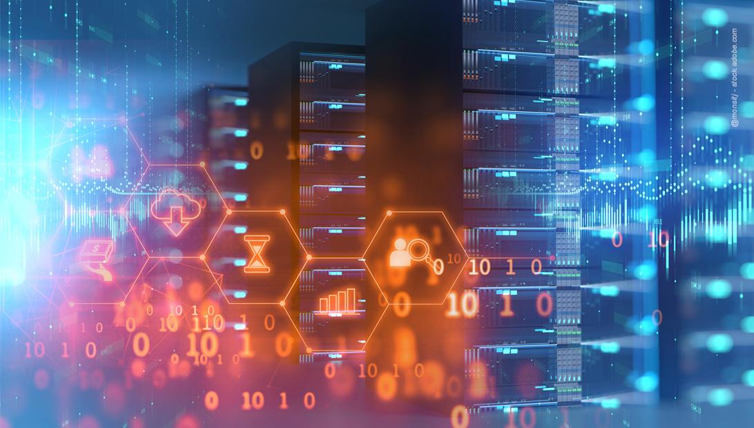 Datengetriebene Geschäftsmodelle