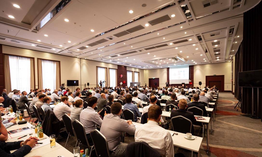 EEC Forum