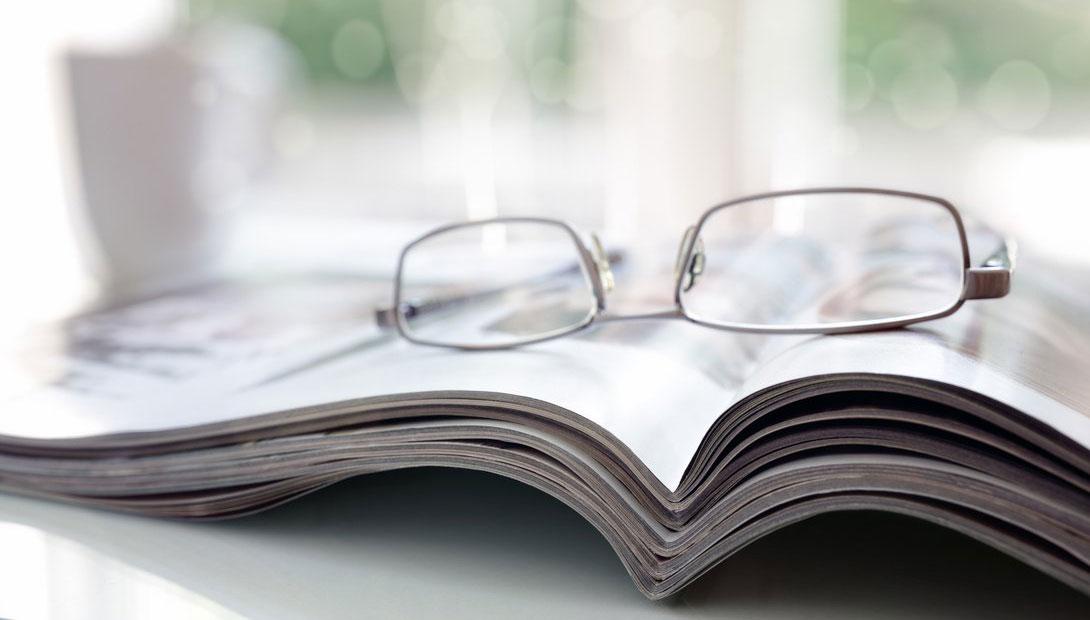 Fachbuch.Konstruktion
