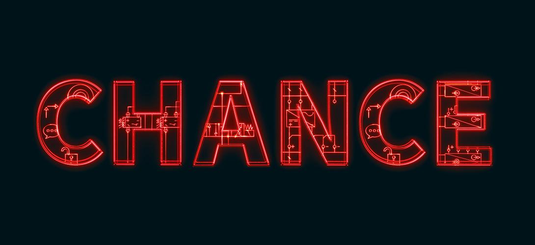 Teaser Chance_1090x500