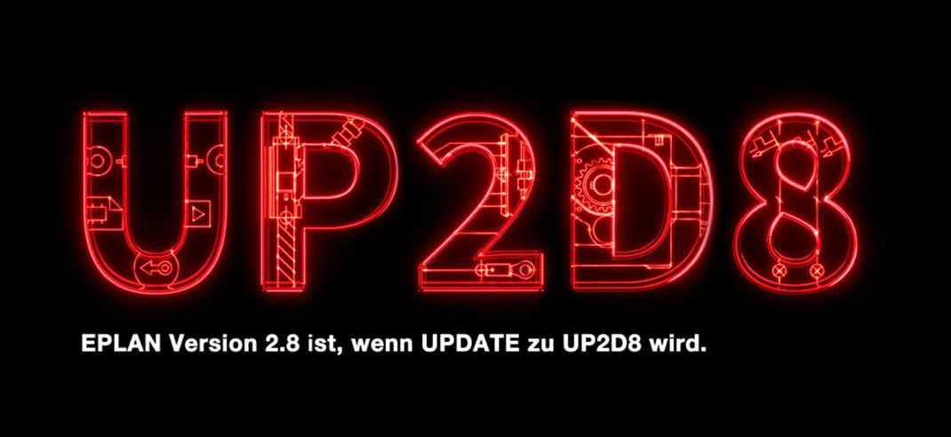 UP2D8_Visual+claim_DE_300dpi_rgb