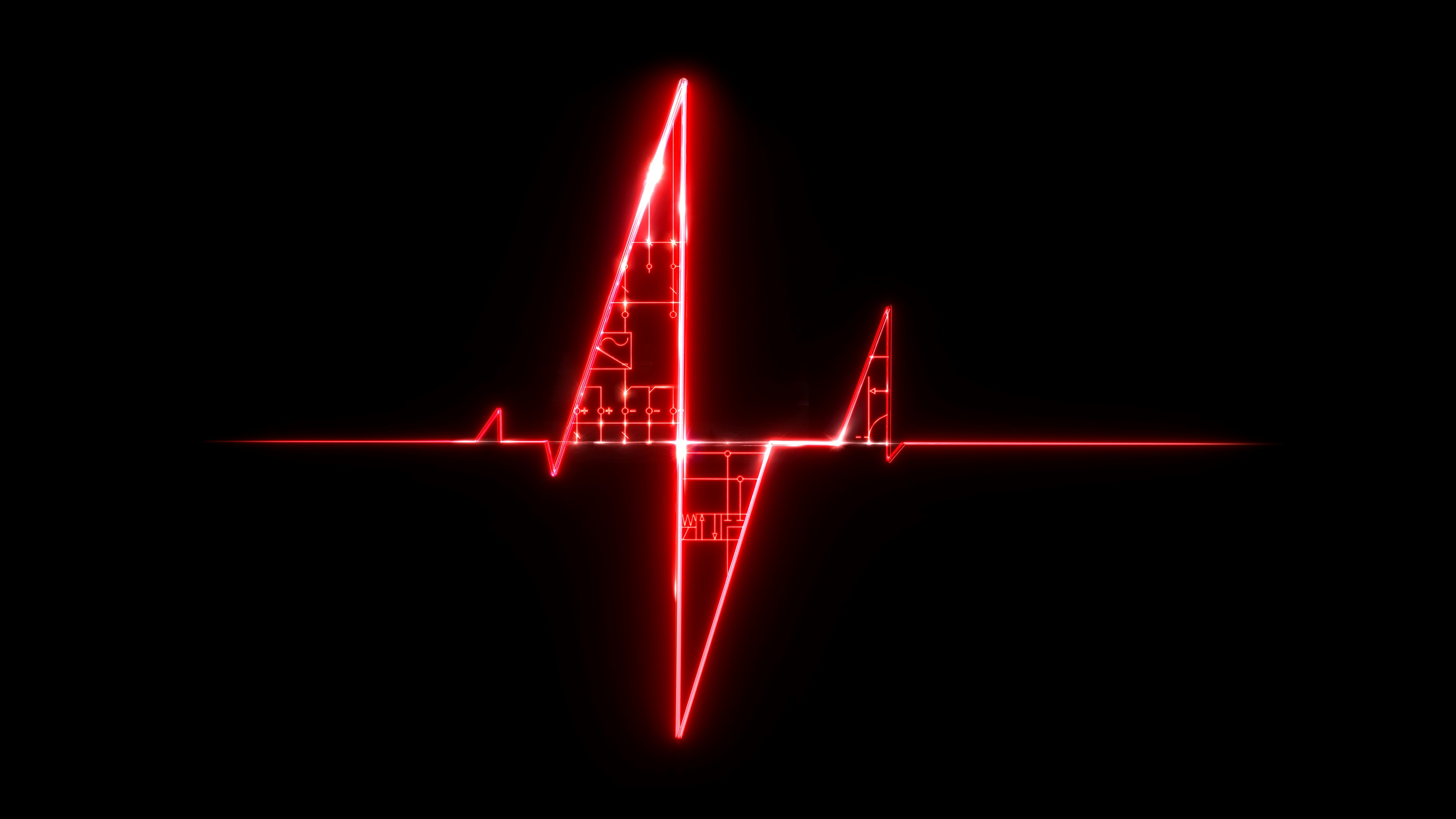 pulse-Grafik_2